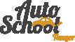 Autoschool